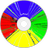 Znetstar CD Ripper Icon