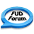 FUDforum Icon