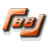 Joo!BB - Joomla! Bulletin Board Icon
