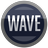 Wave Framework